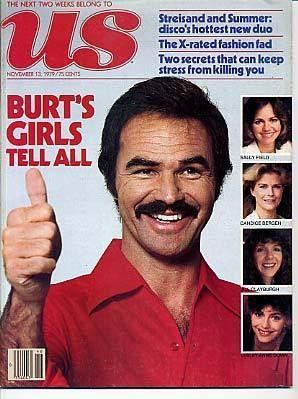 3df53e5f96 burt reynolds us Burt Reynolds Quotes