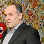... Victor Rjesnjansky Net Worth Victor Drai Net Worth Victor Pinchuk Net