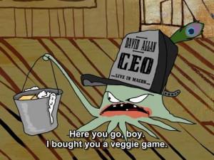 ... : squidbillies 1x06 early cuyler david allan CEO live in macon quotes