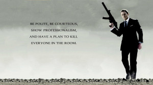 ... bond quotes hd wallpaper tags 1920x1080 james bond quotes james bond