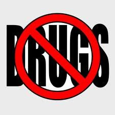 The Drugs are Bad Web Ring