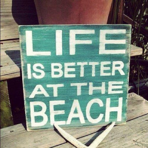 beach-better-life-girly-quotes-text-words-texts-Favim.com-797374.jpg
