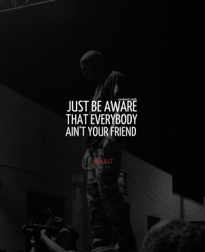 Dizzy Wright Quotes Tumblr