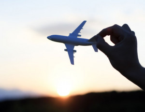 Dicas para quem quer viajar sem gastar muito