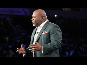 bishop-t-d-jakes-the-struggle-with-submission.jpg