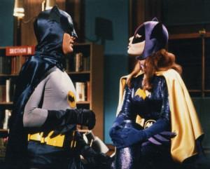 Batgirl: The Darkest Reflection