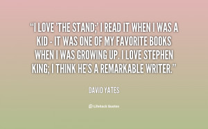 quote-David-Yates-i-love-the-stand-i-read-it-141713.png