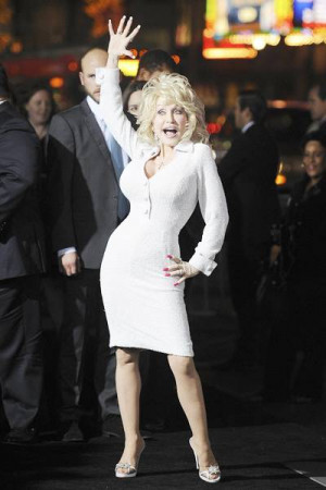 Related Pictures dolly parton the white dolly parton photos