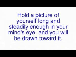 Napoleon Hill Quotes: Attract Lucky Breaks... Watch Video Download ...