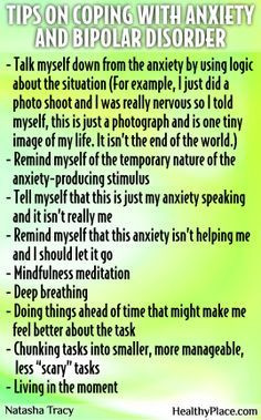 bipolar disorder quotes google search more disorder quotes anxiety ...