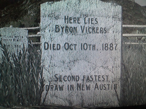love funny tombstones like these – some people have a sense of ...