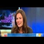 Cameron Russell Quotes Read More