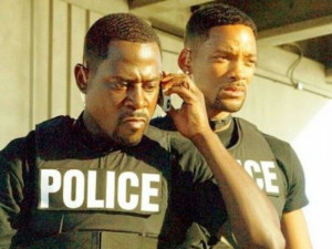 Bad Boys 2 Movie Quotes http://www.inspiritoo.com/id2/bad-boy-quotes ...