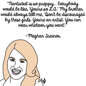 meghan-trainor-quote-1.jpg