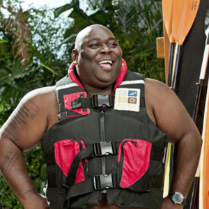 Couples Retreat Faizon Love