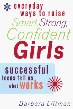 ... confident-girls-successful-teens-tells-us-what-works-confidence-quote