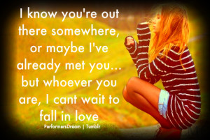 Teenage I Love You Quotes For Him : Teenage Quotes For Him. QuotesGram