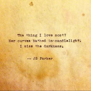 love quotes #haiku poem #poem #typewriter #missing her Quotes Haiku ...
