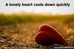 ... new year heart touching lines lonely heart quotes lonely heart quotes