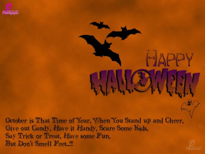 Halloween Best Greeting Images 2014