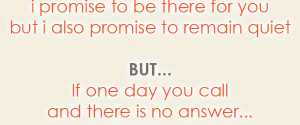 ... Best Friend Quotes That Will Make You Cry Gallery for sad best friend