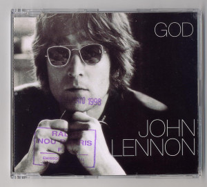 john_lennon_god