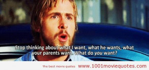 Movies The Notebook Movie Quotes Want You Wallpaper