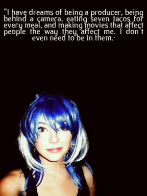 emma stone quote My thoughts exactly.
