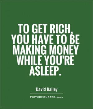 Money Quotes   Money Sayings   M...
