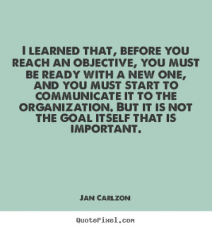 ... Quotes | Friendship Quotes | Success Quotes | Love Quotes