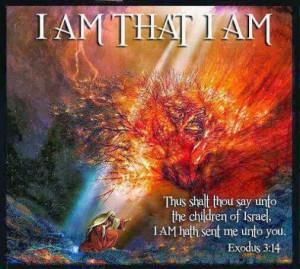 ... Quotes, Bible Journals, Bible Verses, Bible Art, Scriptures Group