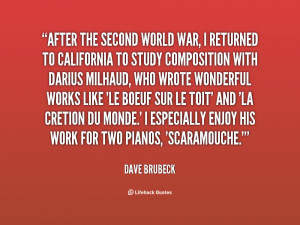 quote-Dave-Brubeck-after-the-second-world-war-i-returned-119421.png
