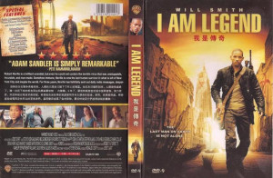 11 of the weirdest bootleg DVD covers: True Detective, Batman Begins