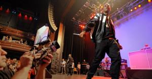Fabulous Rapper Quotes http://rapfix.mtv.com/2011/09/19/fabolous-ray-j ...