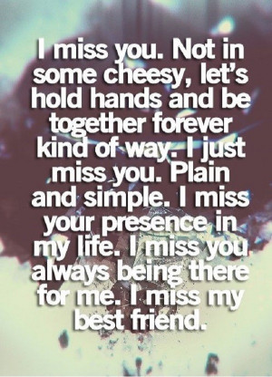 quotes-about-missing-someone-4.jpg