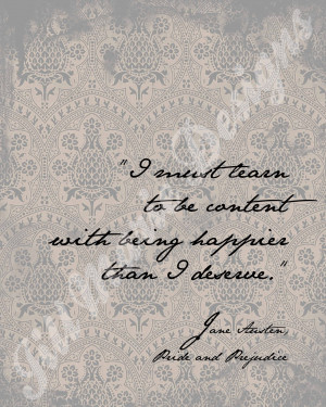 ... jpeg jane austen quotes 452 x 600 216 kb png jane austen quotes 500 x