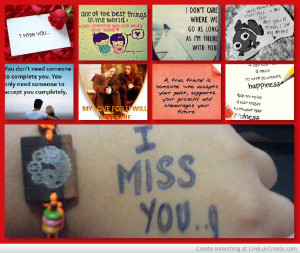 ... Miss You So Much Quotesmy Love For You Will Never Die Quotes