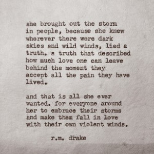 Instagram photo by rmdrk - #546 by Robert M. Drake #rmdrake @rmdrk ...