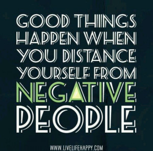 ... Negative People, Crazy People, Work Quotes, Toxic People, Inspiration