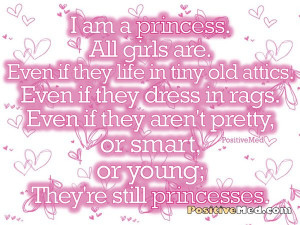 600 x 450 104 kb jpeg i am a princess quotes