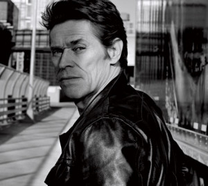 Willem Dafoe Quotes - Willem Dafoe Interview on Acting - Esquire