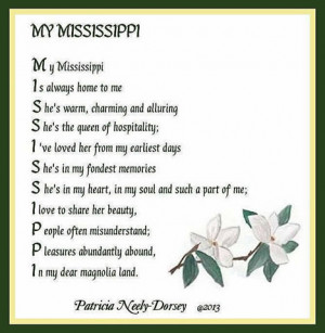 last poem next poem