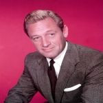 william holden death