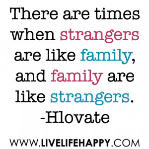 Hlovate Quotes & Sayings