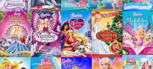 All-Barbie-Movies-2001-2013-barbie-movies-always-best-tips-640x290.jpg
