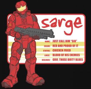 sarge def photo rt0081_RvB_Sarge_Comic_BIG1.jpg