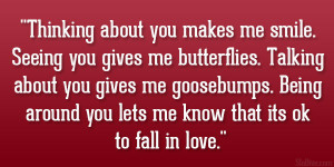 sweet love quotes for her love quotes love quotes her