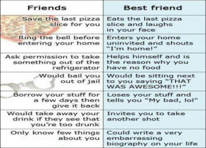 best-friend-friend-quotes-funny.jpg