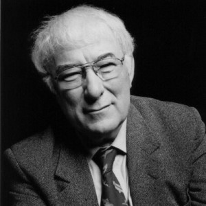 seamus heaney quotes heaneyquotes tweets 1076 following 57 followers ...