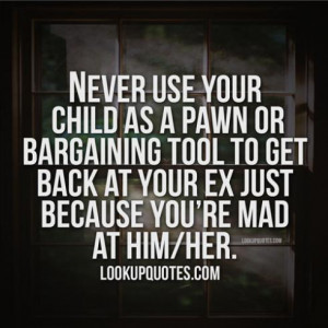 Ex Husband Quotes And Sayings